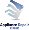 appliance repair springfield garden , NY