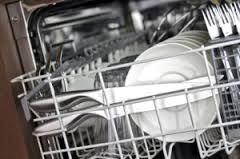 Dishwasher Repair Springfield Garden